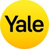 Yale Home