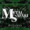 MetalSafariTokyo
