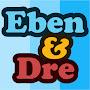Eben & Dre Toys Video