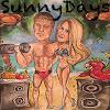 SunnyDays — Видеоблог Влада и Маши