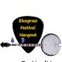 BluegrassFHang