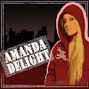 Amanda Delight