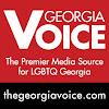 The Georgia Voice