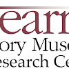 StearnsHistoryMuseum
