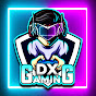 Avatar for UCBbzh0aY18OXmQ9-1d-Mt1g