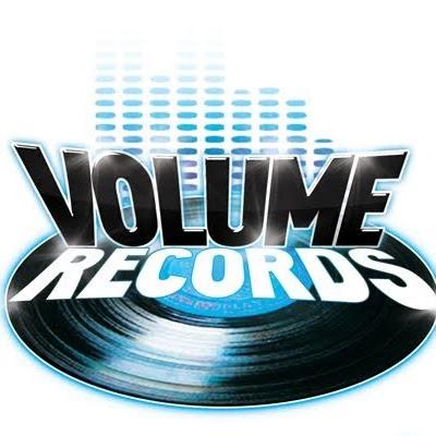 VolumeRecordz