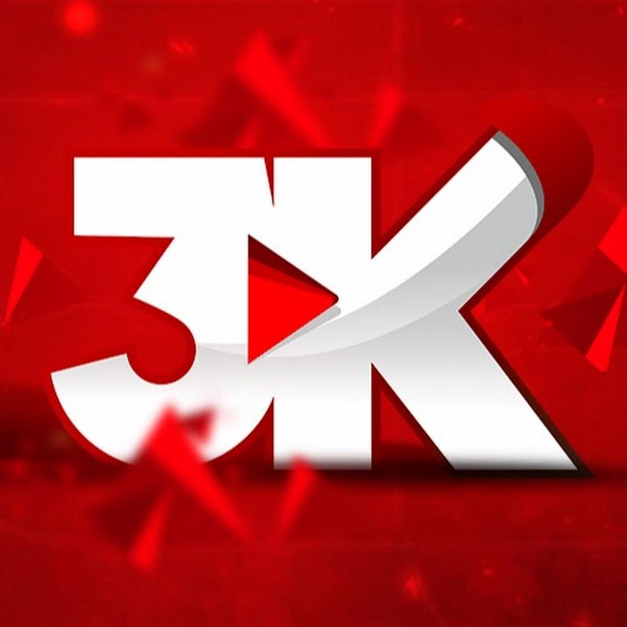 3K - YouTube