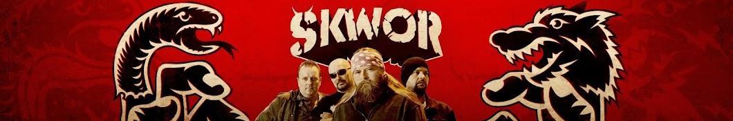 SkWorTV