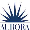 Aurora Theatre Company