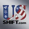 US Shift