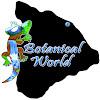 Botanical World Adventures Hawaii Zip Line, Segway Off-Road, Botanical Gardens, Maze and Waterfalls