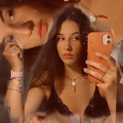 Valentina Tartari
