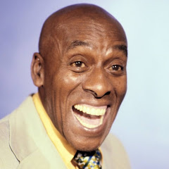 Scatman Crothers - Topic