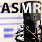ASMR s koblihou