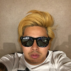 KakkeeeVlog Daiji デイジー