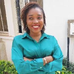 Bintou Diop