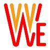 WeSauce