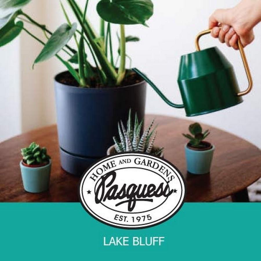 skip navigation - Pasquesi Home And Garden