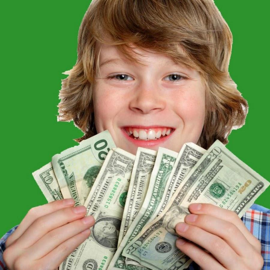 Как деньги заработать в интернете как заработать в интернете бесплатно реальные деньги