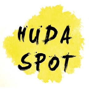 Huda Spot
