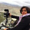 Mahera Omar