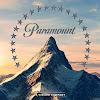 ParamountPicturesGER