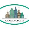 Campanopolis Aldea