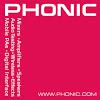 PhonicAudio