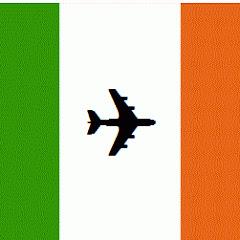 IrishPlaneSpotter
