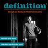 Definition Magazine