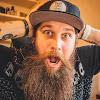 The Beard Bringer