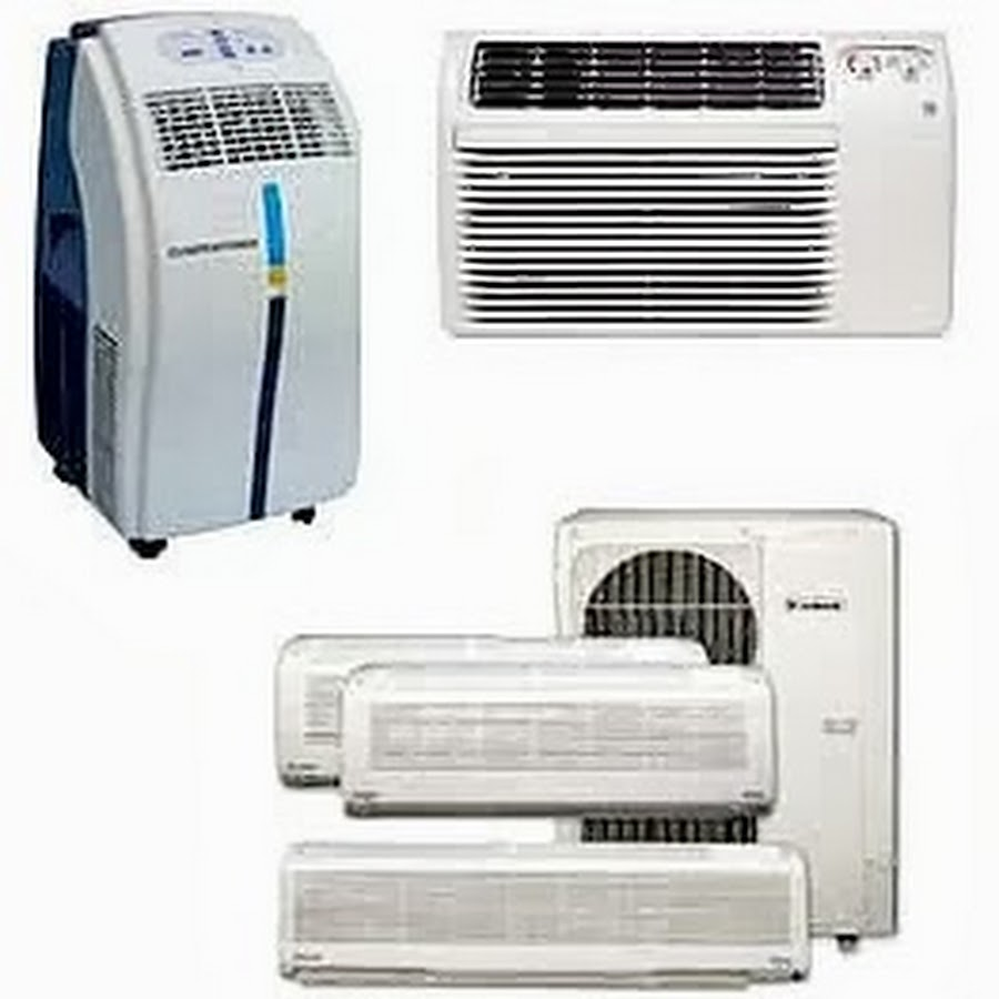 Aire acondicionado split aire acondicionado con dos salidas for Temperatura de salida de aire acondicionado split