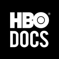 HBODocs