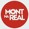 Montreal na Real