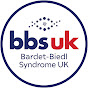 Bardet-Biedl Syndrome UK