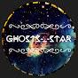 GHOSTS-_-STAR