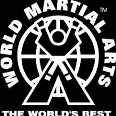 worldmartialarts profile picture