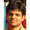 <b>Anil Nanduri</b> - photo