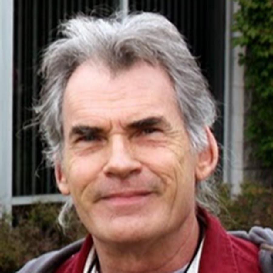 Bob Lang