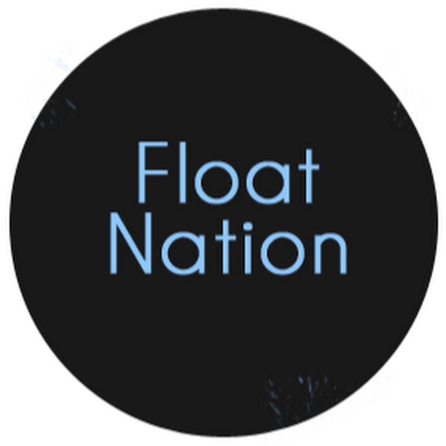 FloatNation