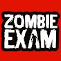 ZombieExam