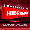 Hidromar Elevadores e Lavadoras