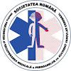 Societatea Romana pentru Prevenire si Recuperare Medicala a Persoanelor cu AVC - SRPRMPAVC