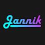 Jannik 2705