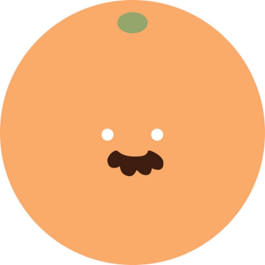 Orange Juice Gaming Youtube