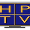 hptv15