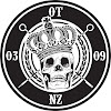 Otautahi Tattoo Auckland
