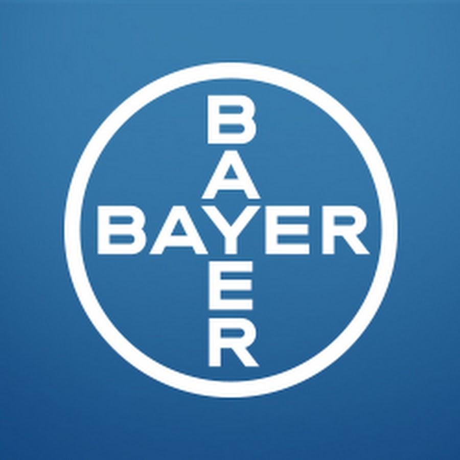 Bayer Spiel