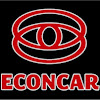 Econcar Energy for Motors