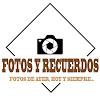 fotosyrecuerdos101